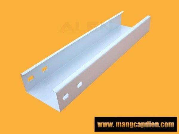 Hãy đến với Công ty Alen để trải nghiệm chất lượng sản phẩm máng cáp sơn tĩnh điện và dịch vụ tốt nhất!