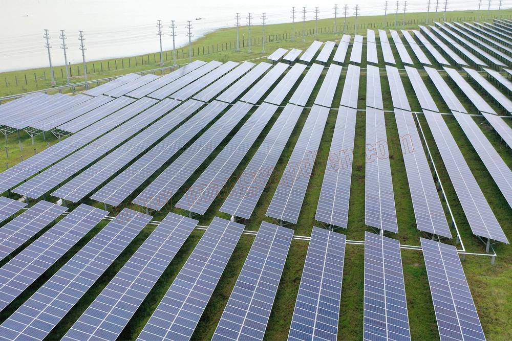 năng lượng mặt trời tây ninh
