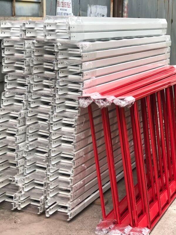 Công ty Alen vận chuyển sản phẩm tận nơi miễn phí trong nội thành TP.HCM và Hà Nội